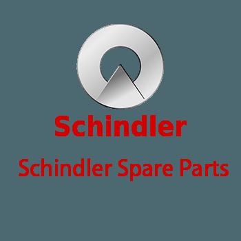 Piese de schimb ES-Schindler