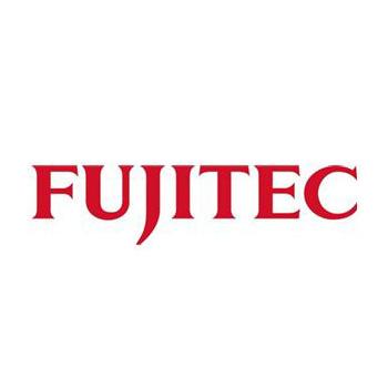Lista de piese de schimb ES-Fujitec