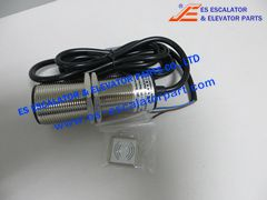 Thyssenkrupp Weighing Sensor 330021001