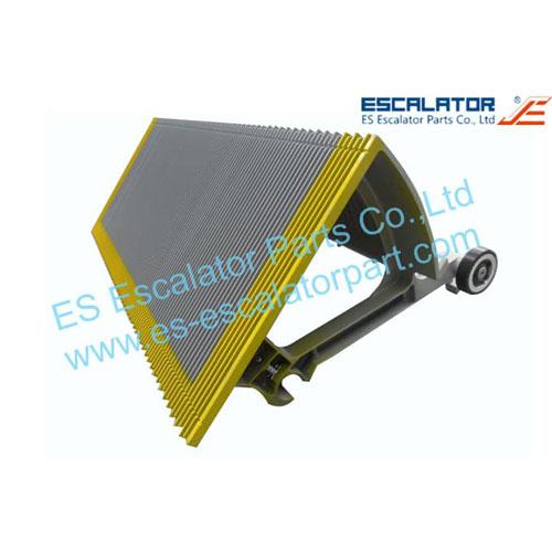 <b>ES-A01A CNIM Step 8011223</b>