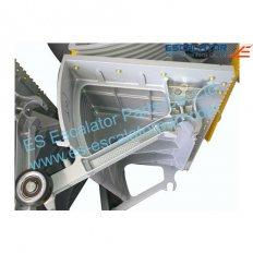 ES-A02A CNIM Step 8011236