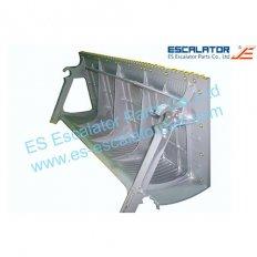 <b>ES-A02A Step 38111222</b>
