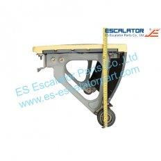 ES-HT002 Hitachi Step