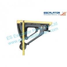 ES-HT003 Hitachi Step