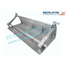 ES-KT001 Kone Step DEE4054190
