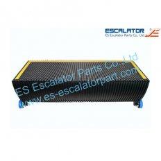 <b>ES-KT004 Kone Step DEE3670892</b>