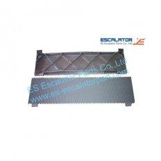 ES-OTP01 OTIS 606 NCT Pallet G26340A