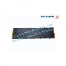 ES-OTP02 OTIS 606 NCT Pallet Gaa455AZ