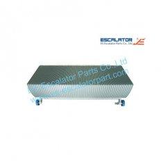 ES-SC001 Schindler Step SWE 9300 468546