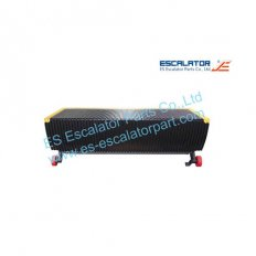 ES-SC002 Schindler Step SWE 9300 468547
