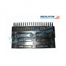 <b>ES-D009A Comb Plate 38021337Z0</b>
