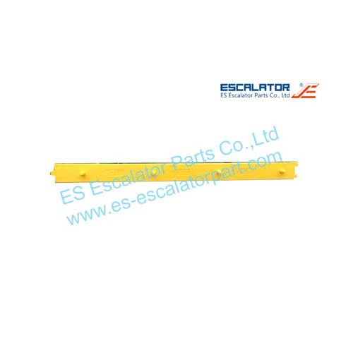 ES-C01A CNIM 38011124A0 Step Demarcation For 236 Type