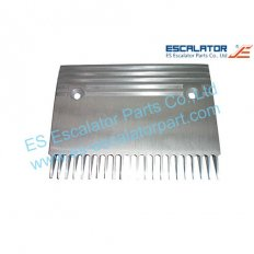 ES-TO002 Toshiba Comb Plate 5P1P5229