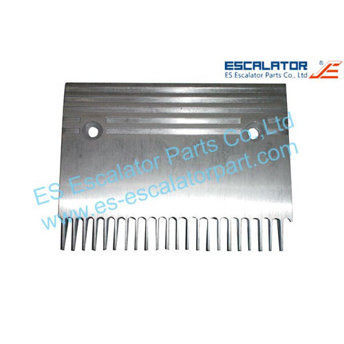 ES-TO007 Toshiba Comb Plate 5P1P5229