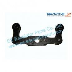 ES-HT055 Hitachi Step Chain T68-13