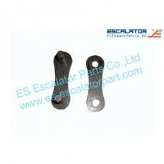 ES-HT056 Hitachi Step Chain Link T68-12