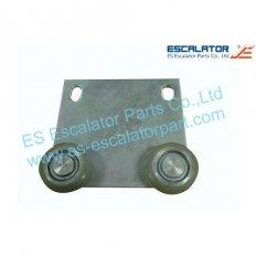 ES-HT070 Hitachi Step Inlet