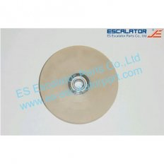 ES-HT043 Hitachi Handrail Roller