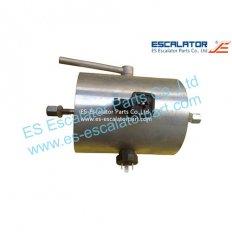 ES-T009B Thyssen 65501100 Brake Magnet