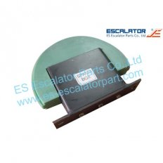 ES-OTZ33 OTIS Spann Box 48439