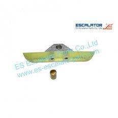 ES-SC140 Schindler Chain Broken Protection Hold