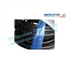 ES-KT056 Kone O&K Handrail 1375#