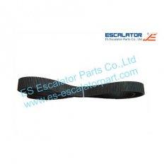 ES-OTZ50 OTIS Handrail Drive Belt
