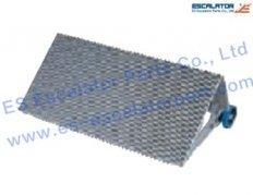 ES-SC151 Schindler step SDS468604