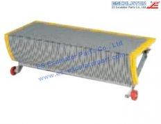 ES-SC148 Schindler step SCS468549