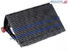ES-SC149 Schindler Step SCS807616