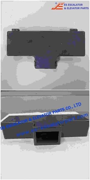 ESThyssenkrupp Shaft Separating Cable Box 330003633