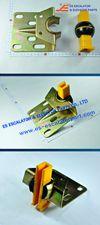 ESThyssenkrupp Sliding Guide Shoe 200029562