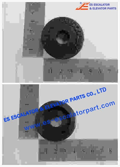 Thyssenkrupp Roller of Door Lock 200314821