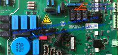 Thyssenkrupp RMB3 Board 200353773