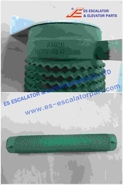 Resistor 200005805