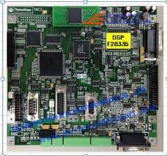 TMI-3K Board 200405559
