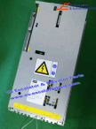 <b>KONE KM968094G03 KDL16R VF drive 22A</b>