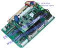 Schindler KFXM04022VC1.3 HP indicator