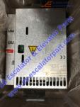 Schindler ID.NR.59401055 VF drive