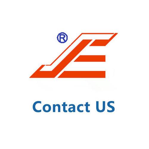 ESOTIS VP-804555 Lighting Lens & Frame-Comb Light-Stainless Brush