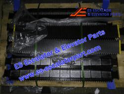 HYUNDAI S645A901G01 Step&Pallet