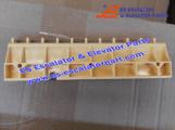 S645C639H03 Demarcation