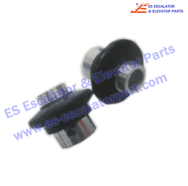 ESKone Tachometer Roller 37x11x30