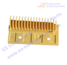 LG/SIGMA Escalator Parts Comb Plate NEW 2L08318