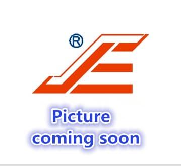 Mitsubishi Escalator YS013B520 Step Demarcation NEW