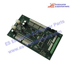 BLT Elevator pcb board GPCS1145-PCB