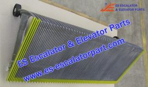 KONE Escalator Step KM5270806G10