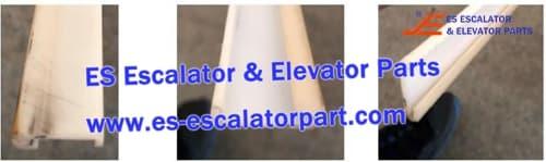 Otis Escalator Guide