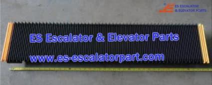 SSL Escalator Parts ESSSL-01 pedal