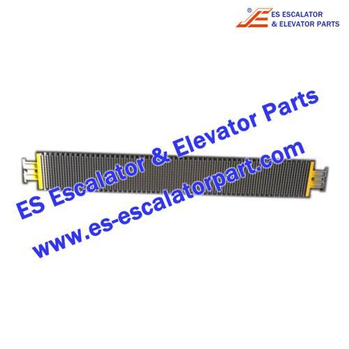 SSL Escalator Parts Pallet